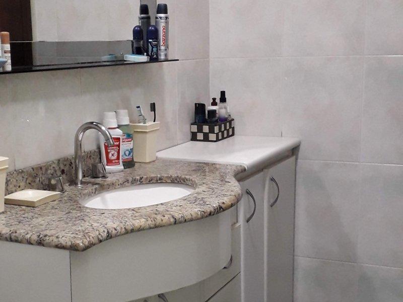 Apartamento à venda Campestre com 100m² e 3 quartos por R$ 500.000 - 1813666143-20201204-191343.jpg