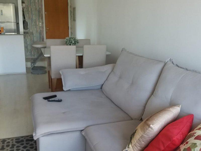 Apartamento à venda Jardim com 56m² e 1 quarto por R$ 360.000 - 1538030-whatsapp-image-2020-12-04-at-09.jpeg