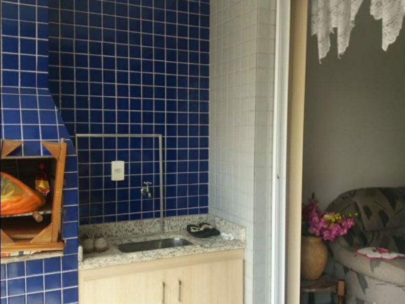 Apartamento à venda Centro com 91m² e 3 quartos por R$ 520.000 - 1353367121-b31fcd2f-c172-4cdc-be5a-9e13d34e9d92.jpg