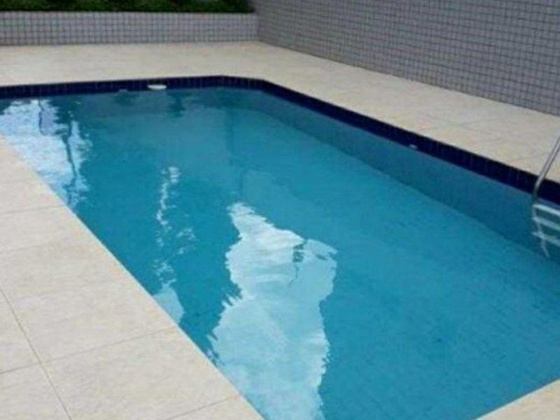 Apartamento à venda Centro com 91m² e 3 quartos por R$ 520.000 - 180010649-7007f32e-860d-4592-953e-3e51ac9bf12f.jpg