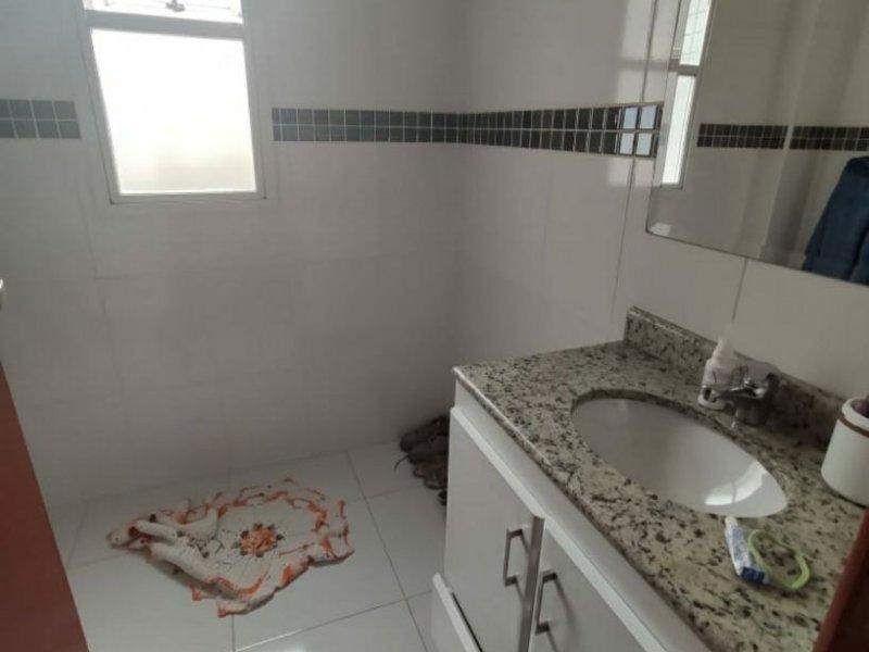 Apartamento à venda Centro com 91m² e 3 quartos por R$ 520.000 - 2070552785-cfea3b23-185b-4533-84bc-4681a35f4d2c.jpg