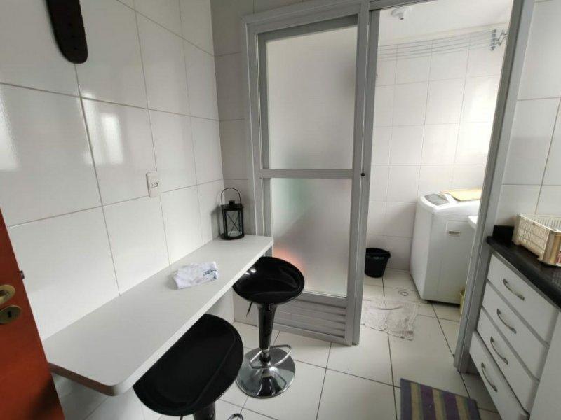 Apartamento à venda Centro com 91m² e 3 quartos por R$ 520.000 - 338001932-0258dc7d-57a2-4f83-8e0c-e0c5bc9f3b88.jpg