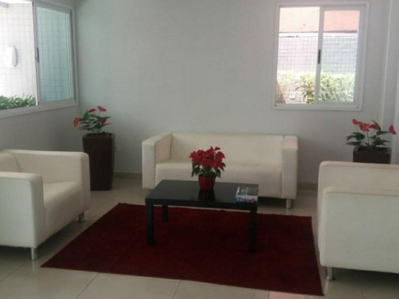 Apartamento à venda Centro com 91m² e 3 quartos por R$ 520.000 - 67458081-22e0faa1-59b4-4725-a210-565d14b35370.jpg