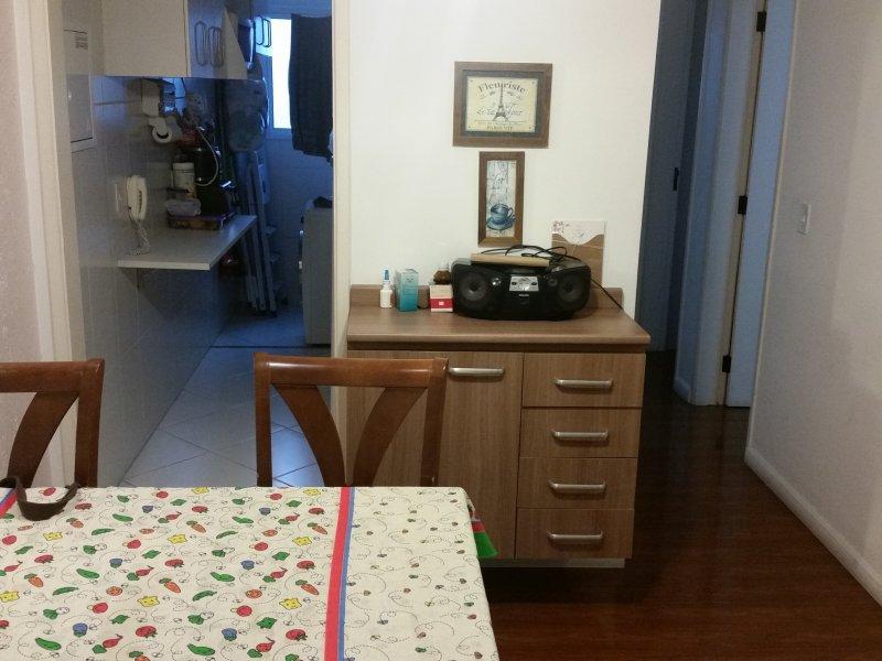 Apartamento à venda Km 18 com 49m² e 2 quartos por R$ 275.000 - 2029151025-20170318-172456.jpg