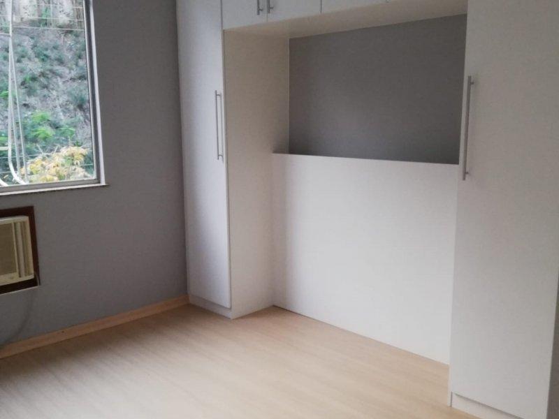 Apartamento à venda Santa Rosa com 60m² e 2 quartos por R$ 350.000 - 1019791899-apartamento-4.jpg