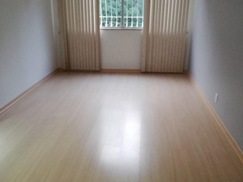 Apartamento à venda Santa Rosa com 60m² e 2 quartos por R$ 350.000 - 1403929289-apartamento-3.jpg