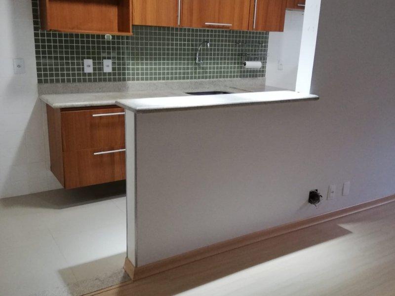 Apartamento à venda Santa Rosa com 60m² e 2 quartos por R$ 350.000 - 424749308-apartamento-2.jpg