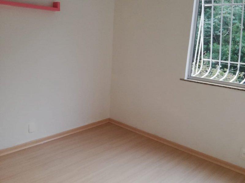 Apartamento à venda Santa Rosa com 60m² e 2 quartos por R$ 350.000 - 739207590-apartamento-5.jpg