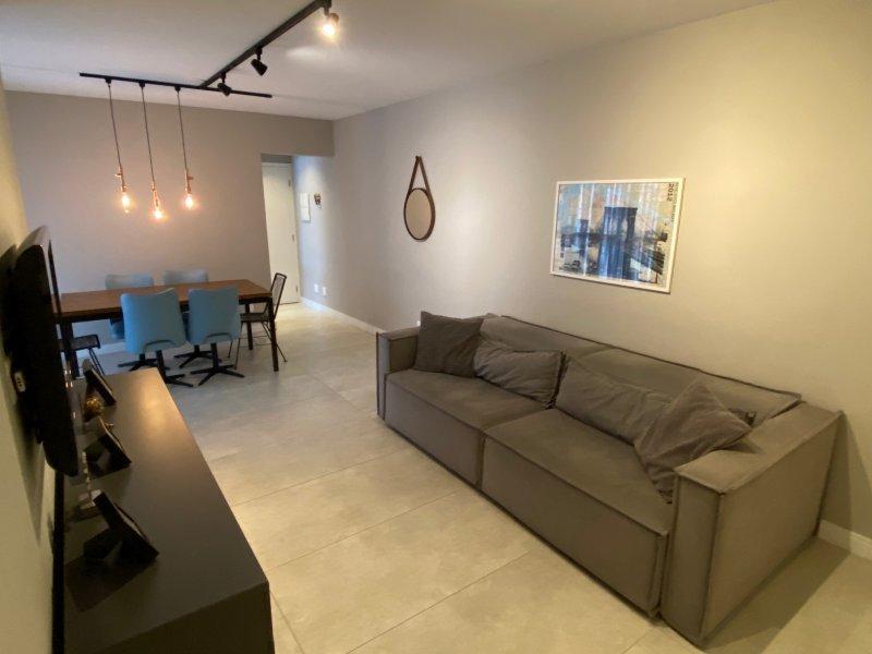 Apartamento à venda Jardim com 90m² e 3 quartos por R$ 650.000 - 1022009170-img-8746.jpg