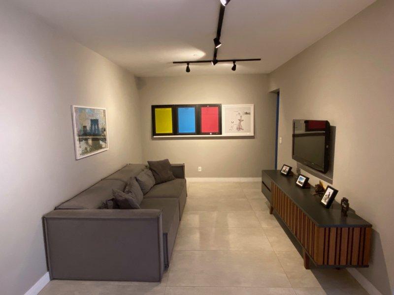Apartamento à venda Jardim com 90m² e 3 quartos por R$ 650.000 - 1462680684-img-8739.jpg