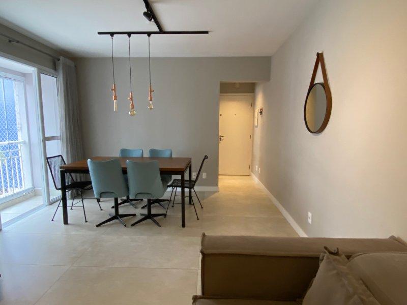 Apartamento à venda Jardim com 90m² e 3 quartos por R$ 650.000 - 1736350213-img-8754.jpg