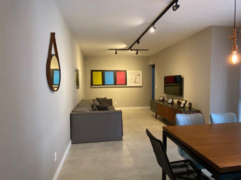 Apartamento à venda Jardim com 90m² e 3 quartos por R$ 650.000 - 802742857-img-8733.jpg