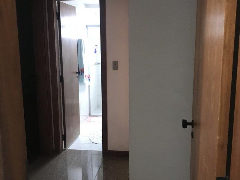 Apartamento à venda Pompéia com 102m² e 3 quartos por R$ 1.500.000 - 1137032409-b5d7ab9e-094e-4e3e-ad5e-6871bbec6cfd.jpeg