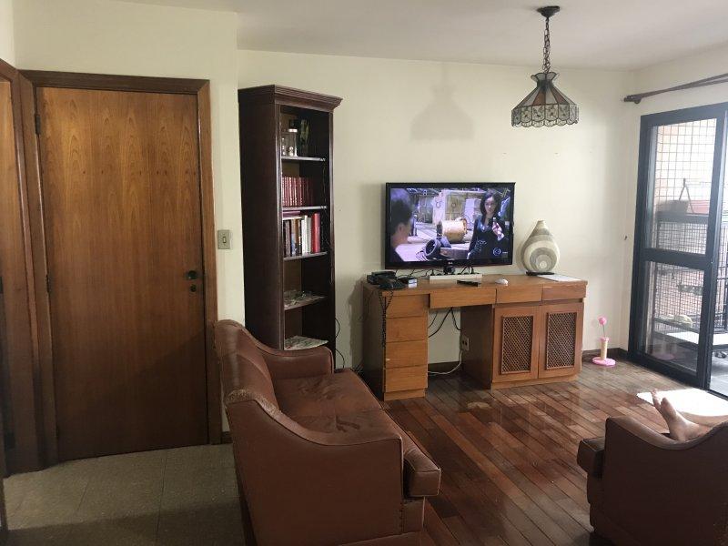 Apartamento à venda Pompéia com 102m² e 3 quartos por R$ 1.500.000 - 1790968693-3e718694-ad4d-4264-bc48-30cfa7f5ea04.jpeg