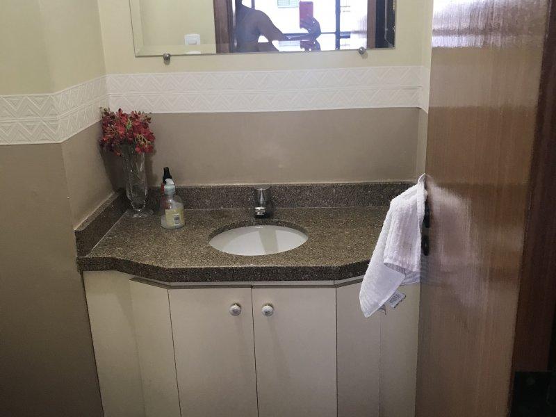 Apartamento à venda Pompéia com 102m² e 3 quartos por R$ 1.500.000 - 645591726-5c57736a-b8d6-4534-b9be-46e171f96f4c.jpeg