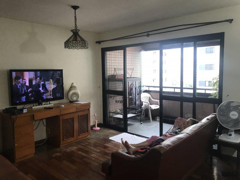 Apartamento à venda Pompéia com 102m² e 3 quartos por R$ 1.500.000 - 734401210-63a09626-784d-46b1-9ca4-2dc09c4c2048.jpeg