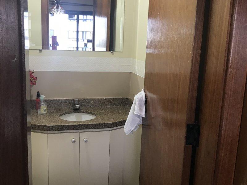 Apartamento à venda Pompéia com 102m² e 3 quartos por R$ 1.500.000 - 768577649-e20f9008-373e-4f98-9a2f-5e83586d5796.jpeg