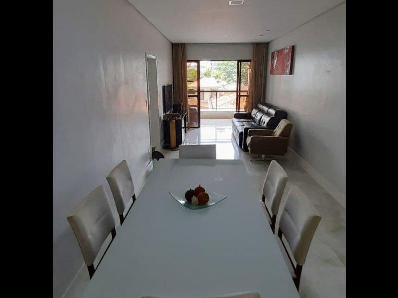 Apartamento à venda Jardim Las Palmas com 124m² e 3 quartos por R$ 500.000 - 113021300-img-20200927-wa0019.jpg