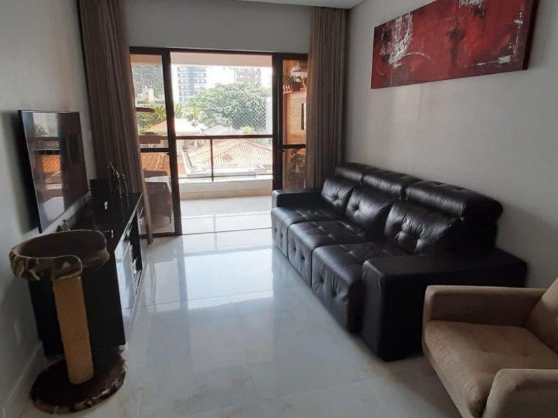 Apartamento à venda Jardim Las Palmas com 124m² e 3 quartos por R$ 500.000 - 272634551-img-20200927-wa0062.jpg