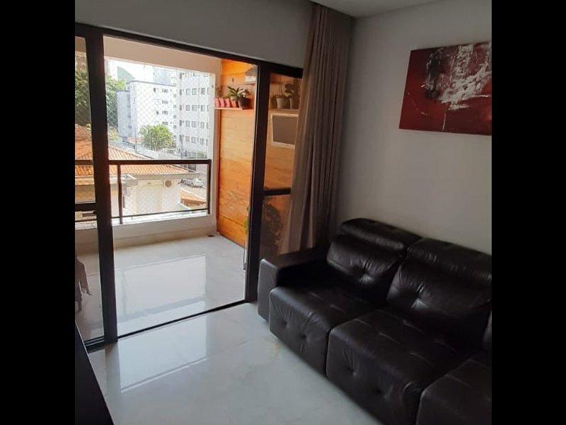 Apartamento à venda Jardim Las Palmas com 124m² e 3 quartos por R$ 500.000 - 548886972-img-20200927-wa0018.jpg