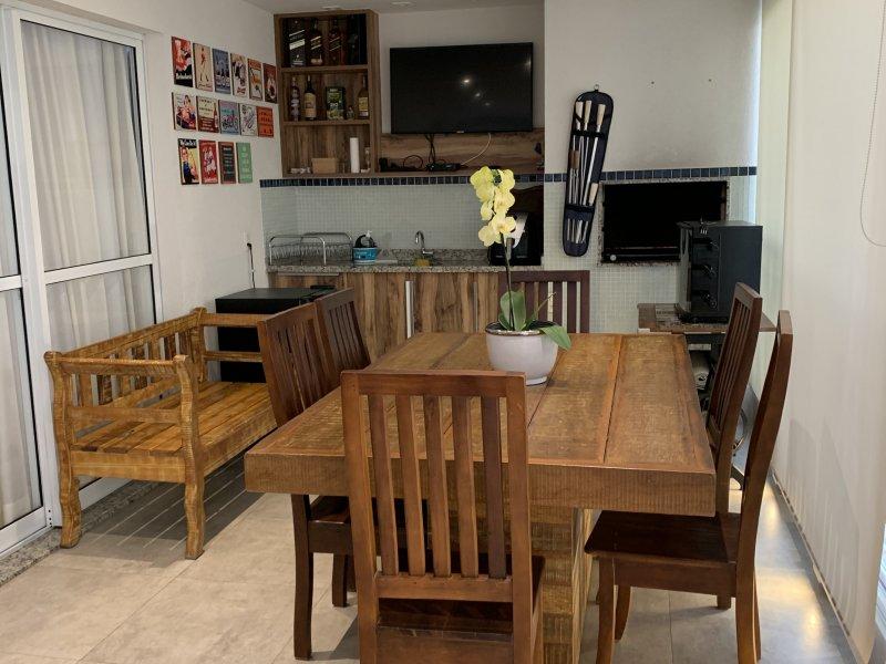 Apartamento à venda Centro Empresarial Tamboré com 158m² e 3 quartos por R$ 1.250.000 - 1269836979-96995def-6188-4730-8f5c-e0494dbd3263.jpeg