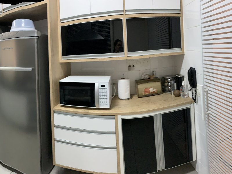 Apartamento à venda Centro Empresarial Tamboré com 158m² e 3 quartos por R$ 1.250.000 - 1942866362-554aa74f-56c6-4284-a0cb-0c87c8040d24.jpeg