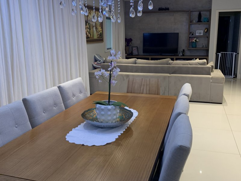 Apartamento à venda Centro Empresarial Tamboré com 158m² e 3 quartos por R$ 1.250.000 - 444727807-291bb358-e8d6-4c36-a981-b871b1023bdc.jpeg