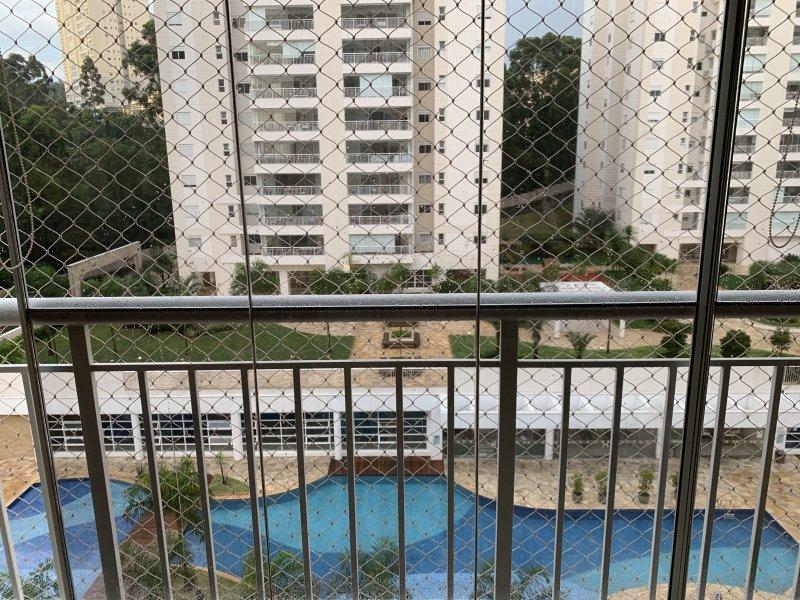 Apartamento à venda Centro Empresarial Tamboré com 158m² e 3 quartos por R$ 1.250.000 - 697805091-19ae2458-1512-4968-b39a-4b962448c90b.jpeg