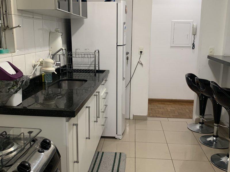 Apartamento à venda Vila Mariana com 74m² e 2 quartos por R$ 680.000 - 565614388-5b9754a7-1be1-4e4b-8510-c1dbe3acf8f8.jpeg