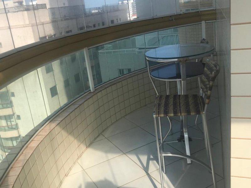 Apartamento à venda Vila Tupi com 250m² e 3 quartos por R$ 900.000 - 201815204-photo-2021-02-12-19-48-45-5.jpg