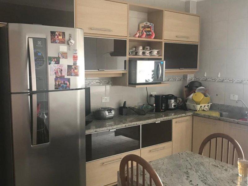 Apartamento à venda Vila Tupi com 250m² e 3 quartos por R$ 900.000 - 586844377-photo-2021-02-12-19-48-45-9.jpg