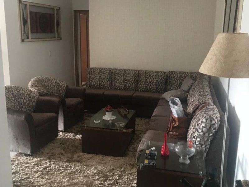 Apartamento à venda Vila Tupi com 250m² e 3 quartos por R$ 900.000 - 683060992-photo-2021-02-12-19-48-45-8.jpg