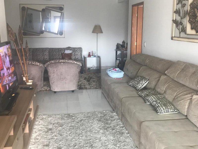 Apartamento à venda Vila Tupi com 250m² e 3 quartos por R$ 900.000 - 816859756-photo-2021-02-12-19-48-45-7.jpg