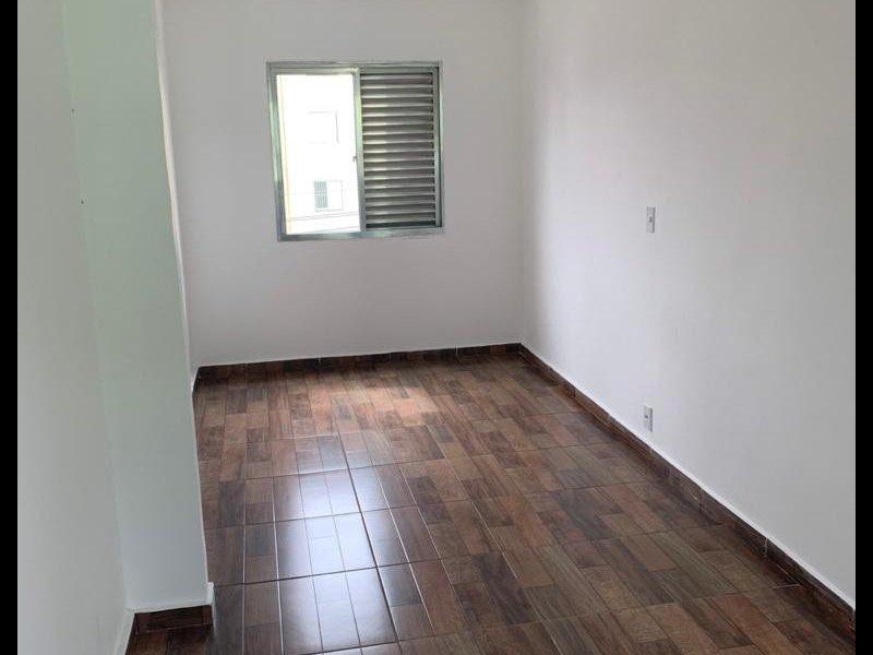 Apartamento à venda Artur Alvim com 52m² e 2 quartos por R$ 190.000 - 1186171101-inbound7399762505066811421.jpg