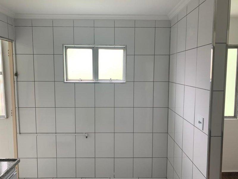 Apartamento à venda Artur Alvim com 52m² e 2 quartos por R$ 190.000 - 2115472498-inbound7617794774351140781.jpg