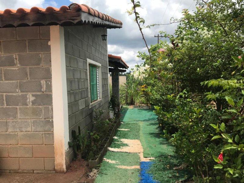 Chácara à venda Estancia Marilia com 800m² e 2 quartos por R$ 300.000 - 1430810851-img-20210212-wa0043.jpg