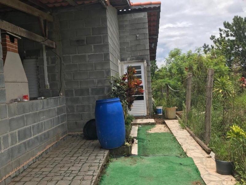 Chácara à venda Estancia Marilia com 800m² e 2 quartos por R$ 300.000 - 1884294558-img-20210212-wa0041.jpg
