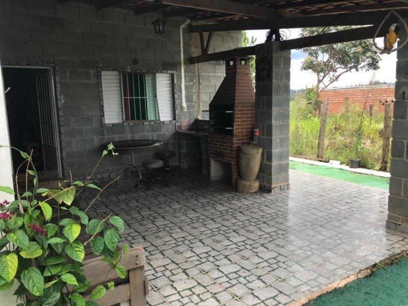 Chácara à venda Estancia Marilia com 800m² e 2 quartos por R$ 300.000 - 331388701-img-20210212-wa0042.jpg