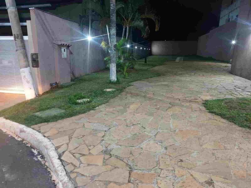 Terreno à venda VICENTE PIRES com 538m² e  quartos por R$ 430.000 - 1514967433-img-20210212-wa0010.jpg