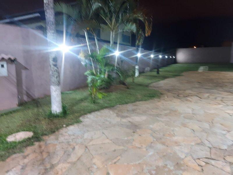 Terreno à venda VICENTE PIRES com 538m² e  quartos por R$ 430.000 - 2111487153-img-20210212-wa0009.jpg