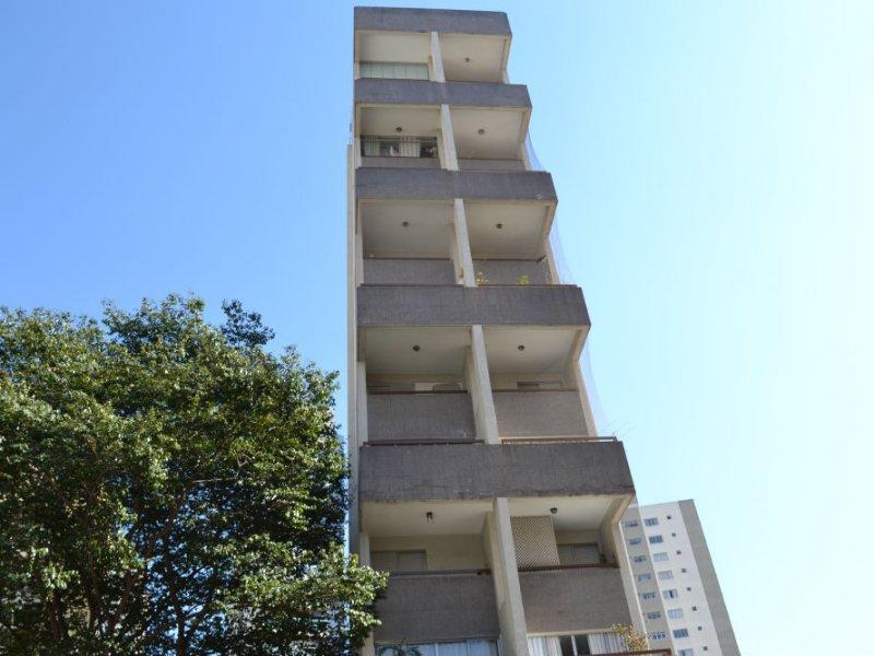 Apartamento à venda Vila Mariana com 82m² e 1 quarto por R$ 657.000 - 1025048082-dsc-0035-rd.jpg