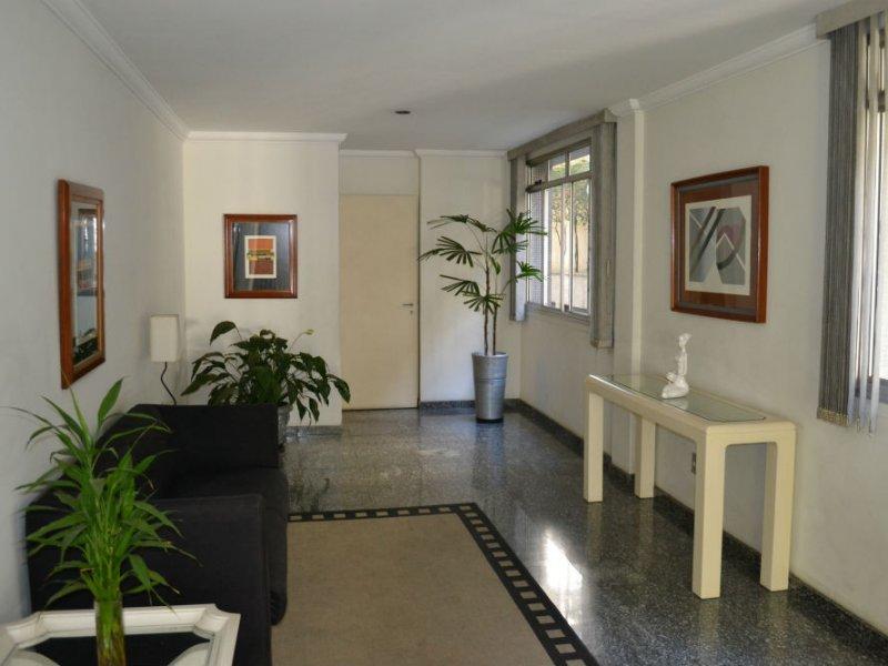 Apartamento à venda Vila Mariana com 82m² e 1 quarto por R$ 657.000 - 1122830646-dsc-0044-rd.jpg