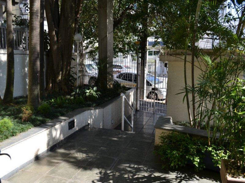 Apartamento à venda Vila Mariana com 82m² e 1 quarto por R$ 657.000 - 1285363708-dsc-0046-rd.jpg