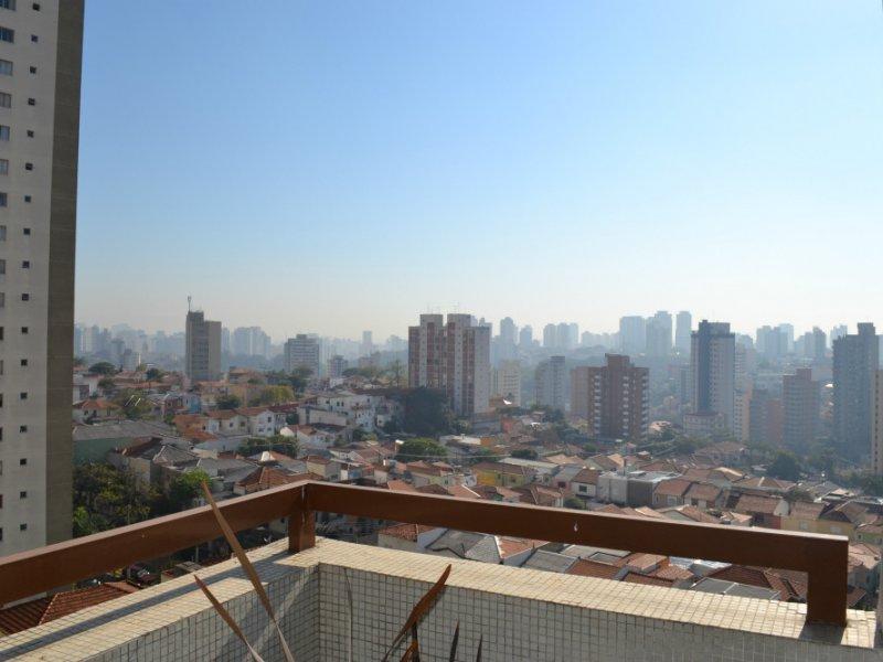 Apartamento à venda Vila Mariana com 82m² e 1 quarto por R$ 657.000 - 1468666952-dsc-0001-rd.jpg