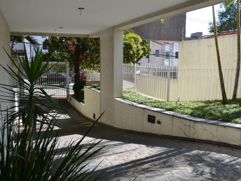 Apartamento à venda Vila Mariana com 82m² e 1 quarto por R$ 657.000 - 457112864-dsc-0041-rd.jpg