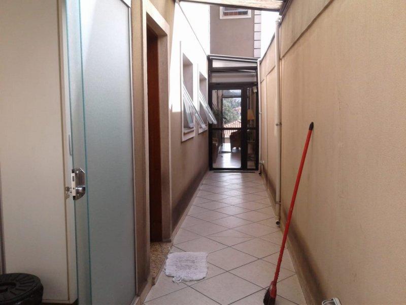 Casa à venda Jardim Cidade Pirituba com 250m² e 4 quartos por R$ 850.000 - 1740790148-img-20200116-wa0002.jpg