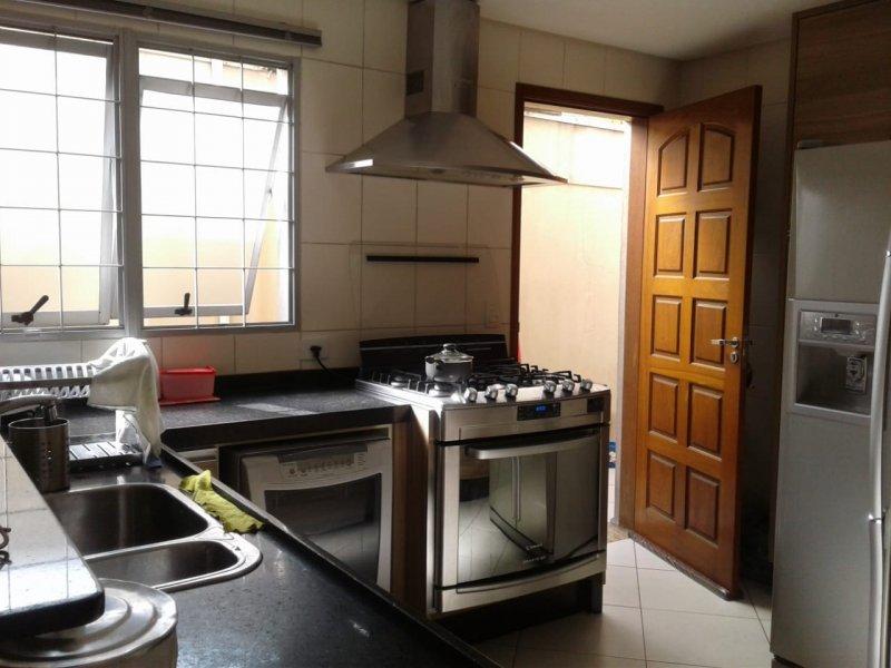 Casa à venda Jardim Cidade Pirituba com 250m² e 4 quartos por R$ 850.000 - 1960713049-img-20200116-wa0003.jpg