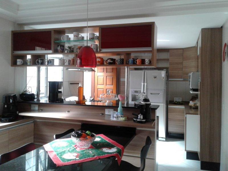 Casa à venda Jardim Cidade Pirituba com 250m² e 4 quartos por R$ 850.000 - 77809383-img-20200116-wa0001.jpg