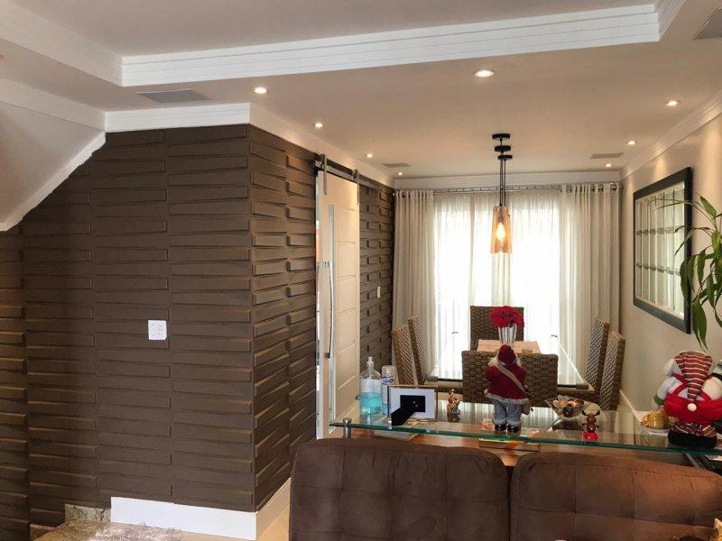 Casa de condomínio à venda Vila Santos com 115m² e 3 quartos por R$ 530.000 - 1524272551-a1c841ad-2327-4a30-a1e2-477e8a1d02c7.jpeg