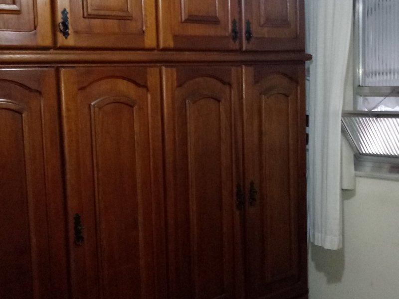 Apartamento à venda Santa Rosa com 45m² e 2 quartos por R$ 190.000 - 120454568-quartocasal01.jpg
